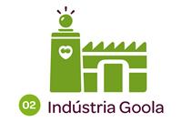 industri goola