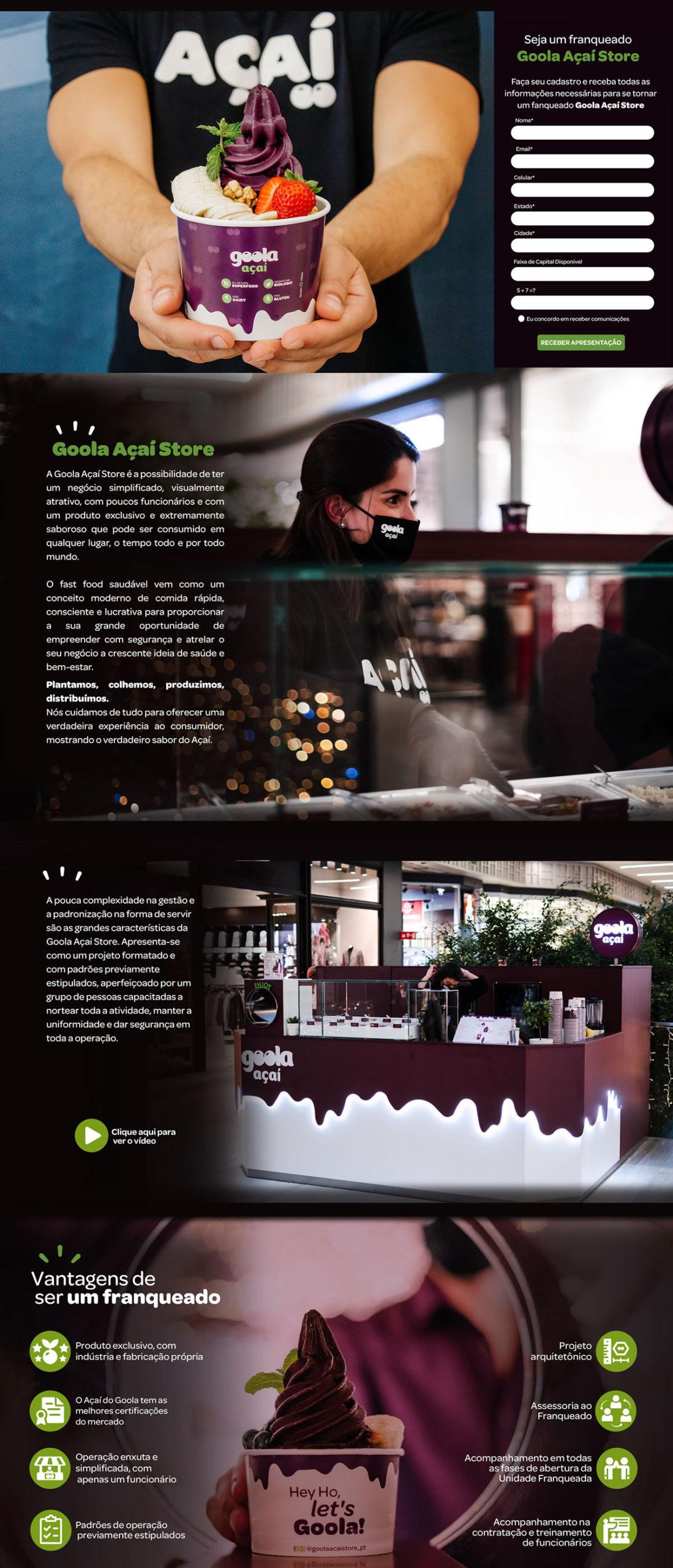 pagina-franquia-1200
